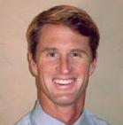 Picture of Chris Sullivan