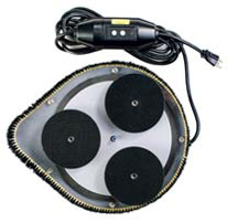 PLW 923 S Air Stone Sander/Polisher