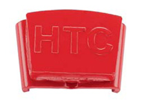 HTC - Block Series