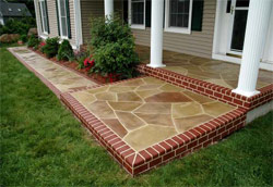 Custom Concrete Solutions LLC