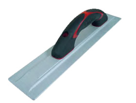 Goldblatt Tool Co. LLC - PRO Grip Magnesium Concrete Floats