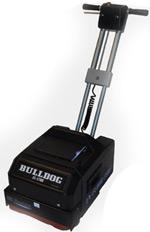 HID Ultraviolet Bulldog 15-1700
